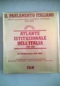 INCONTRI INTERNAZIONALI DEL CINEMA INCONTRO CON IL CINEMA INGLESE SORRENTO SETTEMBRE 1967