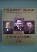 TEATRO MENSILE DELLO SPETTACOLO E DELLE ARTI 1946 APRILE -MAGGIO