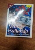 LA SPIA CHE VENNE BALLANDO