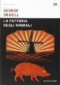Diario (Anna Frank) - Edizione integrale. Prefazione di Natalia Ginzburg