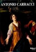 ANTONIO CARRACCI 1592-1618