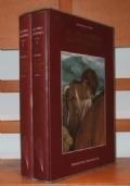 Jacopo Bassano : Scritti 1964-1995