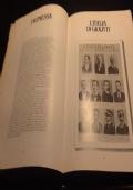 dal 1907 credito commerciale