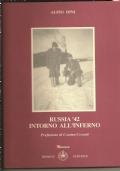 RUSSIA '42 INTORNO ALL'INFERNO