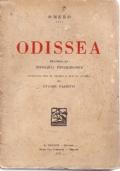 Odissea tradotta da Ippolito Pindemonte