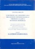 Guida pratica alla diagnosi e alla prescrizione omotossicologica e omeopatica classica in potenze centesimali. Vol. IV Gastroenterologia.