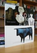 Novecento al Museo - Recenti acquisizioni per una Galleria d'Arte Contemporanea - Padova