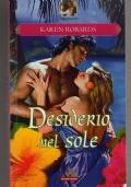 DESIDERIO NEL SOLE