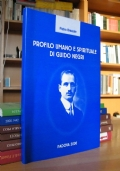 Profilo umano e spirituale di Guido Negri 'Servo di Dio' (1888-1916)