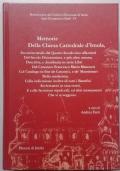 Memorie della Chiesa cattedrale d'Imola