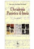 L'accademia pianistica di Imola