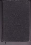 ARCHIMEDE. Rivista per gli insegnanti e i cultori di Matematiche pure e applicate e Fisica ANNATE DAL 1960 AL 1983