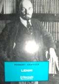 LENIN-L'UOMO, IL LEADER,IL MITO