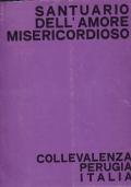 L'OFTALMOLOGO ITALIANO , VADEMECUM 1996 - 97