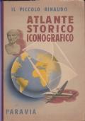 IL PARLAMENTO ITALIANO. Volume 18: 1959-1963 UNA DIFFICILE TRANSIZIONE.