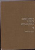 PIEDIGROTTA LA CANZONETTA 1933 MUSICA POPOLARE