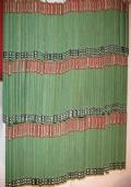 vitiko (3 volumi)