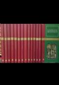Storia del Cristianesimo 1878-2005 opera completa in 14 volumi