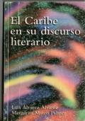 El Caribe en su discurso literario