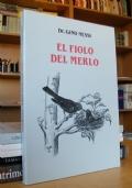 EL FIOLO DEL MERLO - Pensieri di Gino Nessi