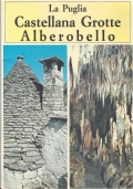 La Puglia Castellana Grotte Alberobello