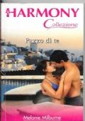 Obiettivo Falcone - Falcone e Borsellino il loro impegno e il loro sacrificio