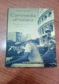 COMMEDIA ALL'ITALIANA - RITRATTO DI UN PAESE CHE NON CAMBIA