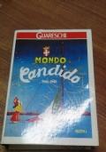 MONDO CANDIDO 1946- 1948