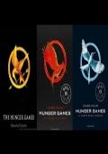 hunger games trilogia