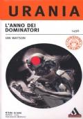 Angelo di mezzanotte (promozione 10 romanzi x 12€)