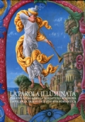 Stampantica Natale 2009 : libri antichi e rari, carte, vedute e disegni