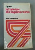 Invito alla lettura di Rigoni Stern