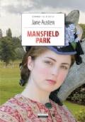 Mansflield Park