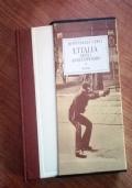 L'ITALIA DEGLI ANNI DI PIOMBO  1965-1978