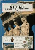 Atene e Grecia continentale