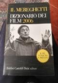 Il Mereghetti - Dizionario dei Film