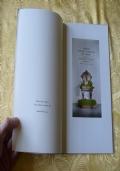 Salone Internazionale delle Arti Domestiche. Diorama sulle arti domestiche del passato