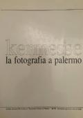 KERMESSE. LA FOTOGRAFIA A PALERMO