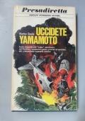 Uccidete Yamamoto