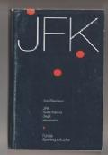 JFK. Sulle tracce degli assassini due volumi