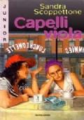 Capelli viola (promozione 10 libri per ragazzi a 7 euro)