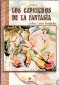 Cuba los caprichos de la fantasia - i capricci della fantasia