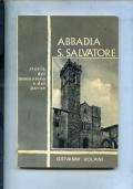 ABBADIA S. SALVATORE