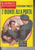 Delitto e castigo (Volume 1° et  2°)