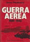 GUERRA AEREA 1939-1945