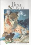Bush Nativity