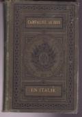 TEATRO -  MENSILE DELLO SPETTACOLO E DELLE ARTI 1946 N° 1 FEBBRAIO