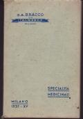 Enciclopedia Cattolica Sansoni 1948 12 volumi