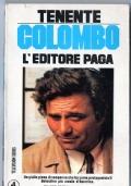 TENENTE COLOMBO, DELITTO AL COLLEGE