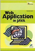 Web application in Java